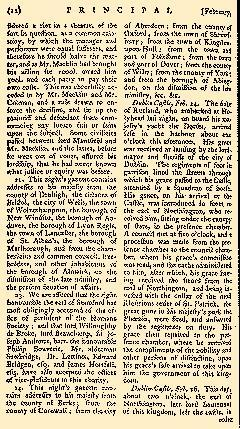 Annual Register, January 01, 1784, Page 97