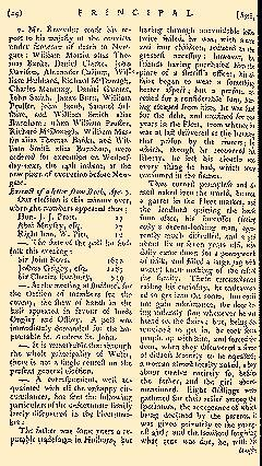 Annual Register, January 01, 1784, Page 109