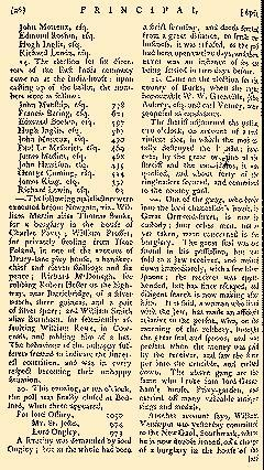 Annual Register, January 01, 1784, Page 111