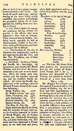 Annual Register, January 01, 1784, Page 115