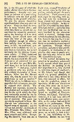 Annual Register, January 01, 1784, Page 161