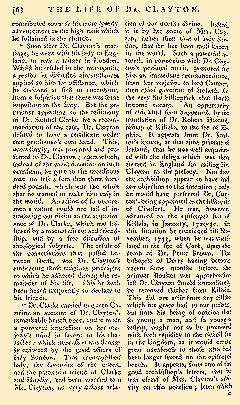 Annual Register, January 01, 1784, Page 171