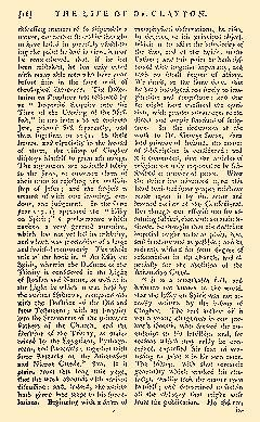 Annual Register, January 01, 1784, Page 173
