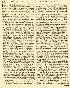 Annual Register, January 01, 1784, Page 304