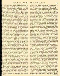 Annual Register, January 01, 1784, Page 35