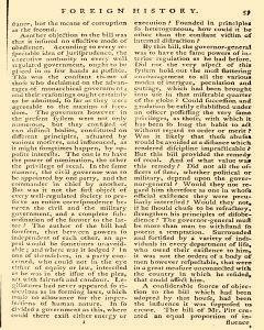 Annual Register, January 01, 1784, Page 43