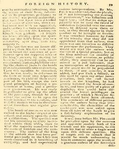 Annual Register, January 01, 1784, Page 44