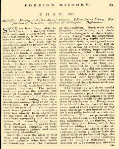 Annual Register, January 01, 1784, Page 45