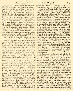 Annual Register, January 01, 1784, Page 46
