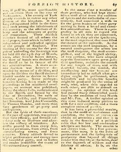 Annual Register, January 01, 1784, Page 48