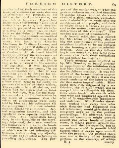 Annual Register, January 01, 1784, Page 49