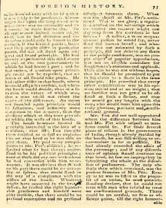 Annual Register, January 01, 1784, Page 51