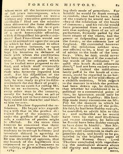 Annual Register, January 01, 1784, Page 55