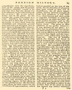 Annual Register, January 01, 1784, Page 57