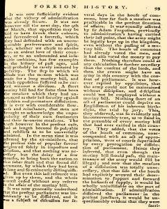 Annual Register, January 01, 1784, Page 61