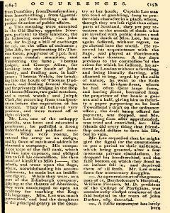 Annual Register, January 01, 1784, Page 100