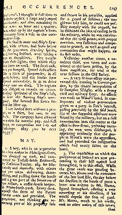Annual Register, January 01, 1784, Page 114