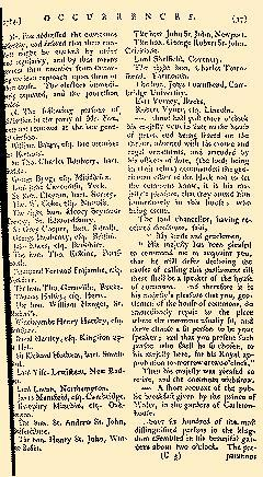Annual Register, January 01, 1784, Page 120