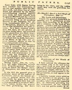Annual Register, January 01, 1784, Page 145