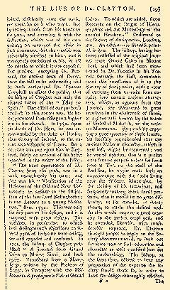 Annual Register, January 01, 1784, Page 174
