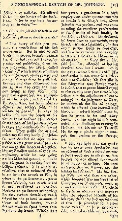 Annual Register, January 01, 1784, Page 182