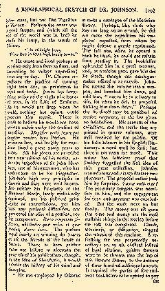 Annual Register, January 01, 1784, Page 184