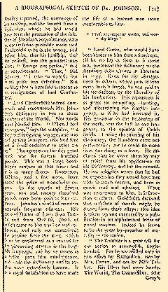 Annual Register, January 01, 1784, Page 186