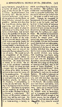 Annual Register, January 01, 1784, Page 189