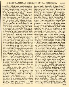 Annual Register, January 01, 1784, Page 192