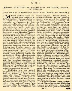 Annual Register, January 01, 1784, Page 198
