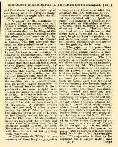 Annual Register, January 01, 1784, Page 269