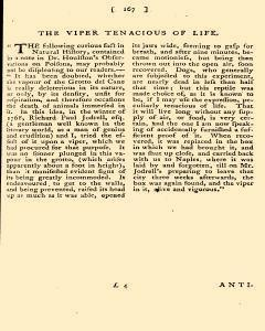 Annual Register, January 01, 1784, Page 271