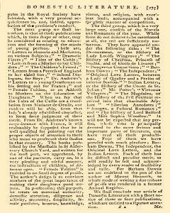 Annual Register, January 01, 1784, Page 313