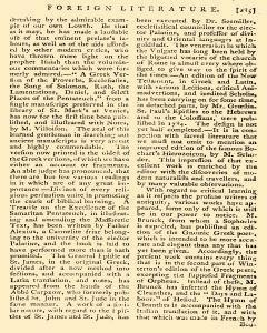 Annual Register, January 01, 1784, Page 321