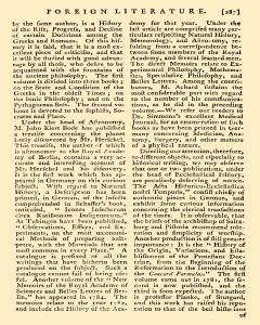 Annual Register, January 01, 1784, Page 322