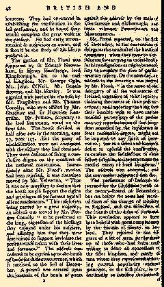 Annual Register, January 01, 1785, Page 48