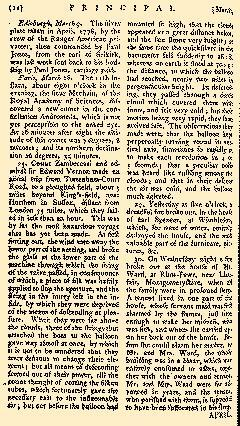 Annual Register, January 01, 1785, Page 134