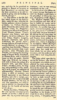 Annual Register, January 01, 1785, Page 140