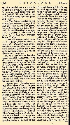 Annual Register, January 01, 1785, Page 171