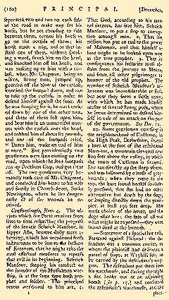 Annual Register, January 01, 1785, Page 189