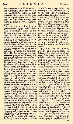 Annual Register, January 01, 1785, Page 193