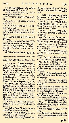 Annual Register, January 01, 1785, Page 204