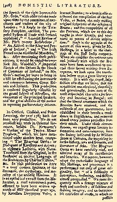 Annual Register, January 01, 1785, Page 356