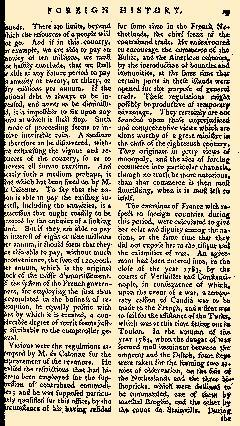 Annual Register, January 01, 1785, Page 37