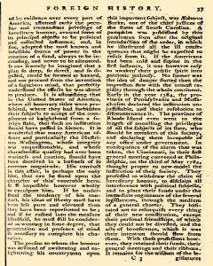 Annual Register, January 01, 1785, Page 41