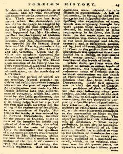 Annual Register, January 01, 1785, Page 45