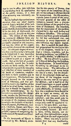 Annual Register, January 01, 1785, Page 67