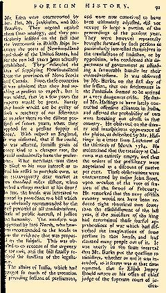 Annual Register, January 01, 1785, Page 69