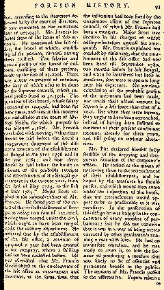 Annual Register, January 01, 1785, Page 70