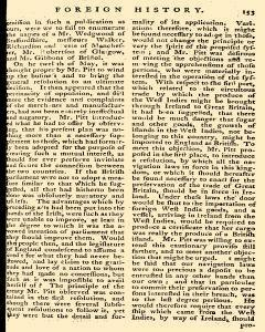 Annual Register, January 01, 1785, Page 105